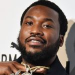 Meek Mill Announces His First Post-prison Album, Which Apparently Features Cardi B