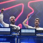 The Chainsmokers Get Wistful On 'beach House,' A Song About Listening To Beach House