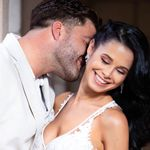 Challenge Icon Ct Is Getting Married (and It's Going To Be On Mtv)