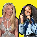 Pop Quiz: What Song Should Be Turned Into A Tv Show?