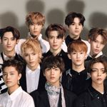 K-pop Group Nct 127 Break All The Rules With Latest Single 'simon Says'