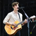 Shawn Mendes Got Real About Gay Rumors And Hailey Baldwin For Rolling Stone