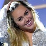 Is Miley Cyrus's Next Era Coming? See Her Dramatic New Song Teasers