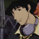 Classic Anime Cowboy Bebop Is Officially Getting The Live-action Treatment On Netflix