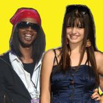 Pop Quiz: What's Your Favorite Throwback Viral Song?