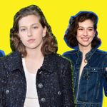 Starter Pack: 5 King Princess Songs To Know So You Can Start Stanning