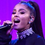 11 Must-see Moments From Ariana Grande's Dangerous Woman Diaries