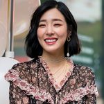 Tiffany Young On Her 'naughty And Nice' New Single And What's On Her Holiday Playlist
