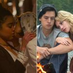 18 Tv Couples That Made Us Believe In Love Again In 2018