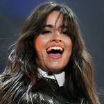 Camila Cabello Updates Fans On New Music: 'i Am Already Peeing Myself'