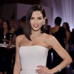 Jenna Dewan Talks Crying Over Channing Tatum And Stalking Dating Apps