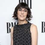 Teddy Geiger, More Confident Than Ever, Told Us Who She Was In 2018