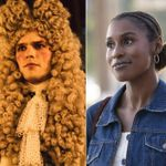 13 Biggest Snubs And Surprises From The 2019 Golden Globe Nominations