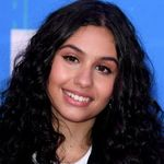 Alessia Cara Channels Beyoncé For A Flawless Destiny's Child Mash-up