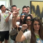Jersey Shore: Family Vacation Will Return For Season 3