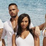 Meet The Vip Hosts At Lindsay Lohan's Beach Club