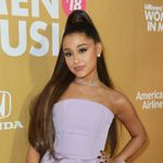 Ariana Grande Would Rather Listen To Miley Than Kanye And Drake's Beef
