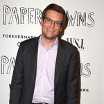 John Green's Christmas Rom-com Is Coming To Netflix