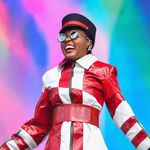 Albums Of The Year: 'dirty Computer' And The Liberation Of Janelle Monáe