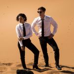 Tessa Thompson Is A Badass And Chris Hemsworth Wants Tacos In First Men In Black Trailer