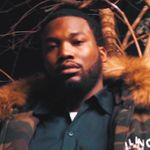 Meek Mill's 'trauma' Video Paints A Cold, Vivid Picture Of His Life