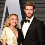 Miley Cyrus Confirms Wedding To Liam Hemsworth With A Series Of Sweet Photos