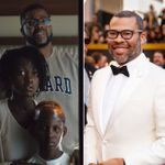 Everything We Know About Jordan Peele's New Movie, Us