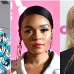 Why 2018 Was A Transformative, Groundbreaking Year For Qtpoc Creators