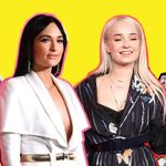 Pop Quiz: How'd Your Most-streamed Song Of The Year Earn Its Spot?