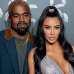 Kim Kardashian And Kanye West Are Reportedly Having A Fourth Child Very Soon