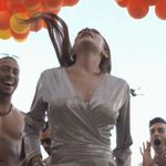 This Is How You Can Party Like Lindsay Lohan In Mykonos (bitch)