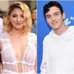 Julia Michaels And Lauv Have Reportedly Split: 'no More Dating Narcissists'