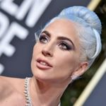 What Does Losing The Golden Globe Mean For Lady Gaga's Oscar Chances?