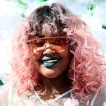 Cupcakke Is Reportedly Safe In The Hospital After Alarming Tweets
