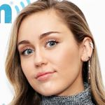 Miley Cyrus Just Said What She Really Thinks Of Lindsay Lohan's Reality Show