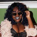 Surprise! Cupcakke's New Song 'squidward Nose' Is Actually About Sex
