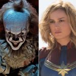 15 Anticipated Movies In 2019 That Have Nothing To Do With Thanos