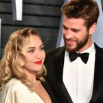 Miley Cyrus's Love Letter To Liam Hemsworth Is Even More Romantic Than The Last Song