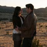 Roswell, New Mexico Becomes Tv's Most Timely Show Amid Government Shutdown