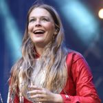 To 'alaska' And Beyond: A Look Back At Maggie Rogers's Defining Moments