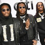 Migos' First Move Of 2019 Is An Unfiltered Collaboration With Mustard