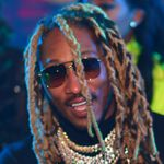 Future Is The True Night King In Snowy 'crushed Up' Performance