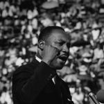 "Why Dr. Martin Luther King Jr. Was More Than ""i Have A Dream"""