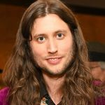 Black Panther Composer Ludwig Göransson On His 'surreal' Oscar Nom And Virgo Work Ethic