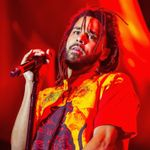 J. Cole Is The 'middle Child' Of Rap's Generations On First New Song Of 2019