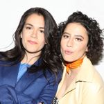 Broad City Proved Women Could Be Just As Disgusting As Men (finally)