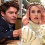 Serial Killer Zac Efron And 15 Other Sundance Movies To Have On Your Radar