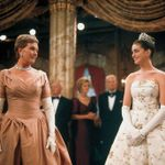 Princess Diaries 3 Is In The Works, Anne Hathaway Confirms: 'we All Really Want It To Happen'