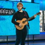 Here's How You Can Play Guitar Just Like Ed Sheeran