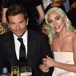Lady Gaga And Bradley Cooper's First Live 'shallow' Duet Gives Us All Kinds Of Butterflies
